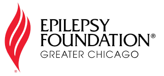 Visit the Epilepsy Foundation